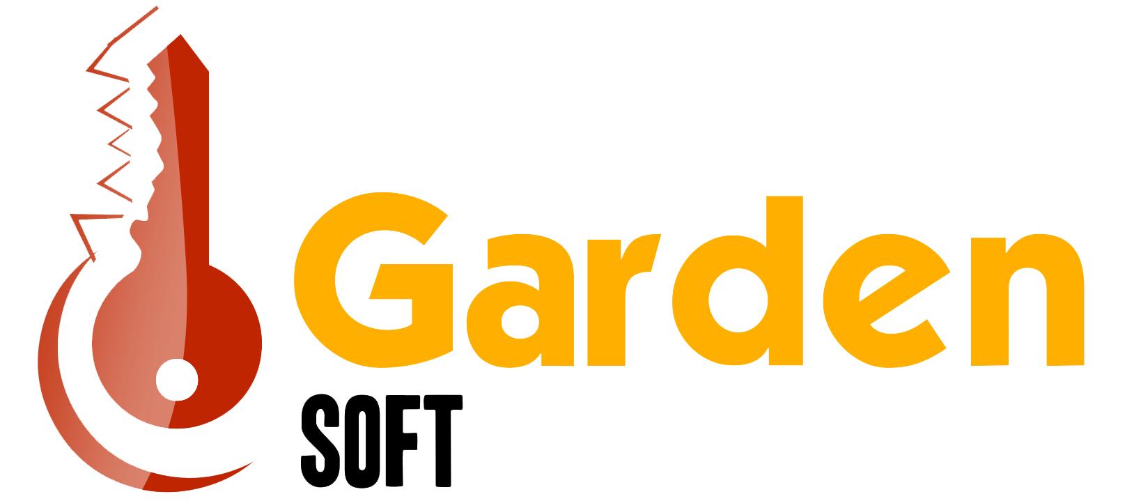 Công ty TNHH GardenSoft